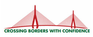 crossing-borders