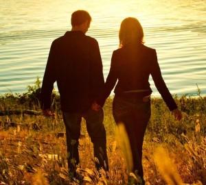 love-life-coaching