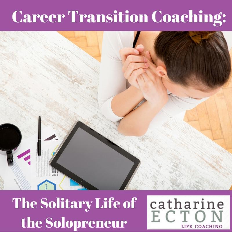 solitary-solopreneur