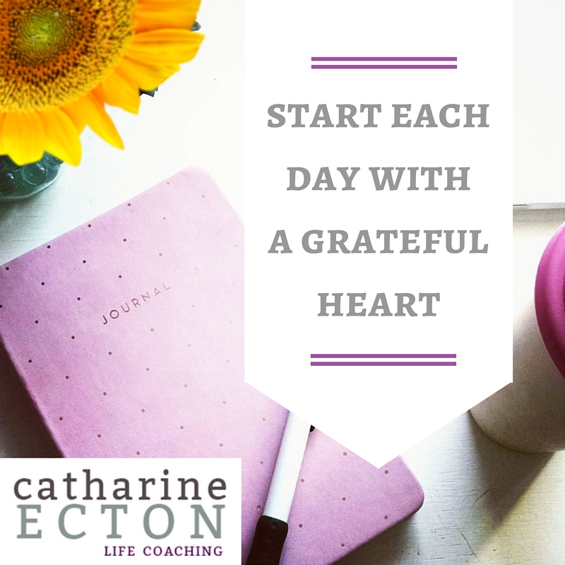start eachday witha gratefulheart-3