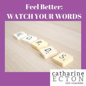 Feel Better_
