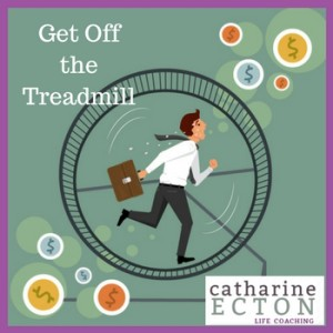 get-off-the-treadmill