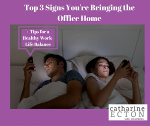 top-3-signs-youre-bringing-the-office-home-3