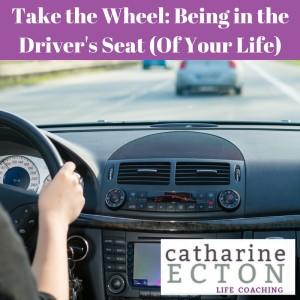 take-the-wheel