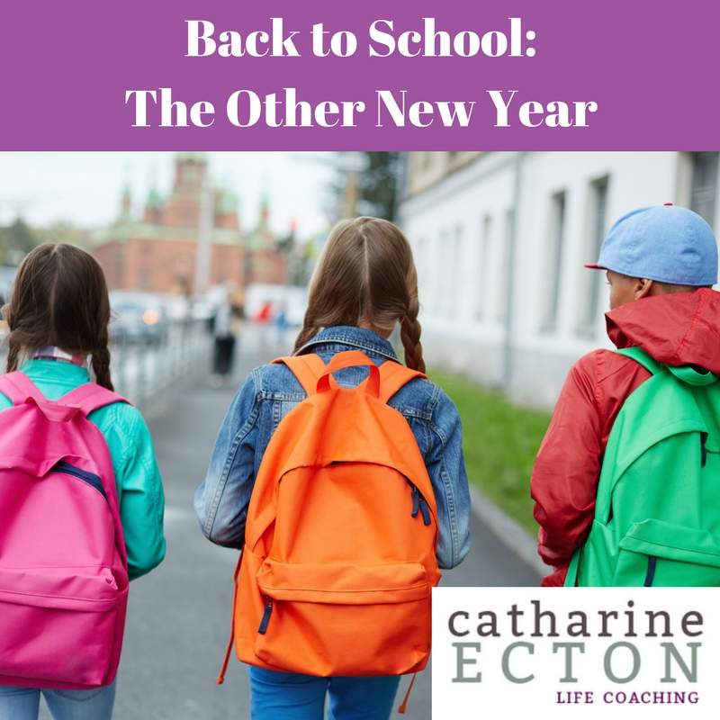 Back to School_ The Other New Year