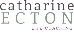 Life Coach | Washington, DC | Catharine Ecton