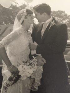 life-coach-dc-wedding