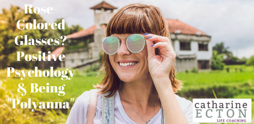 1e5eb6147a6 Life Through Rose Colored Glasses Meaning - The Best Picture Glasses ...